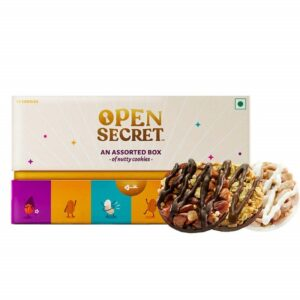 open-secret-assorted-gift-pack-nutty-cookies-150g