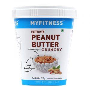 myfitness-original-cruunchy-peanut-butter-510g