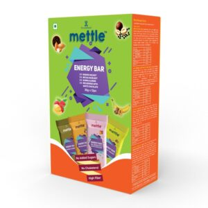 mettle-assorted-energy-bars-pack-of-12-420g