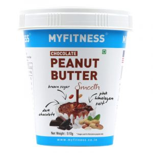 myfitness-original-chocolate-peanut-butter-510g