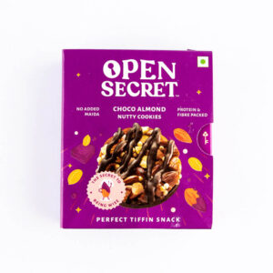 open-secret-choco-almond-nutty-cookies-25g