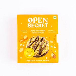 open-secret-peanut-butter-nutty-cookies-25g
