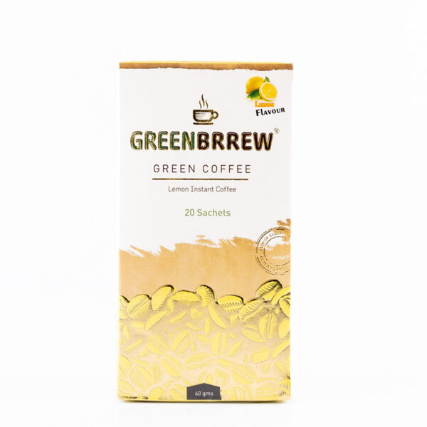 greenbrrew-instant-lemon-green-coffee-60g