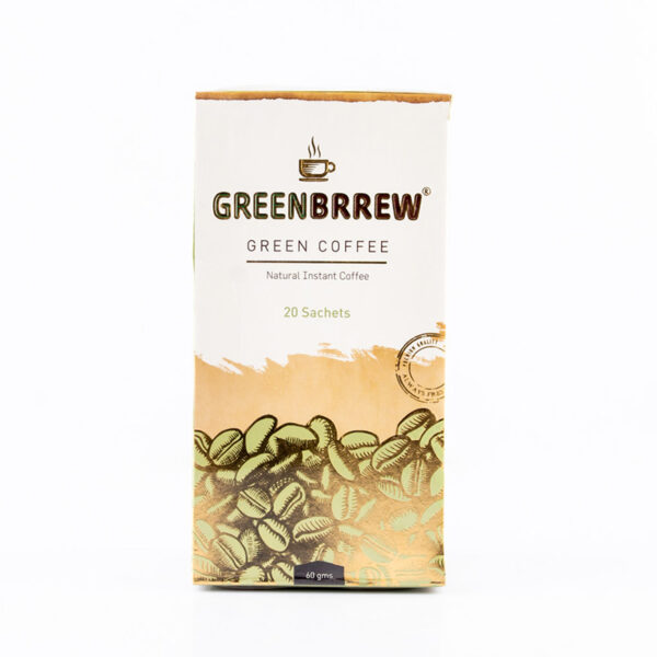 greenbrrew-natural-instant-green-coffee-50g