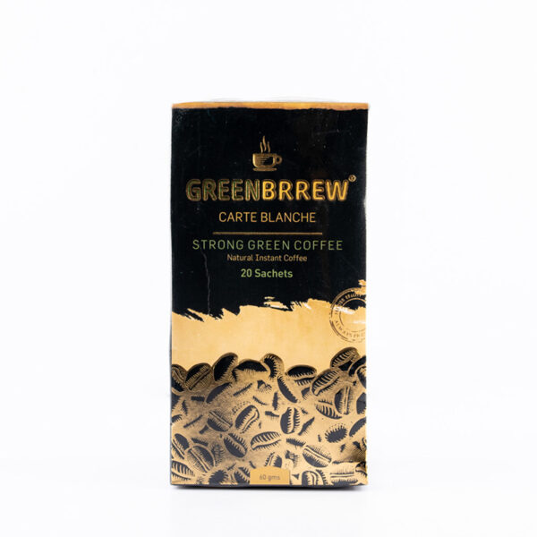 greenbrrew-strong-instant-coffee-60g