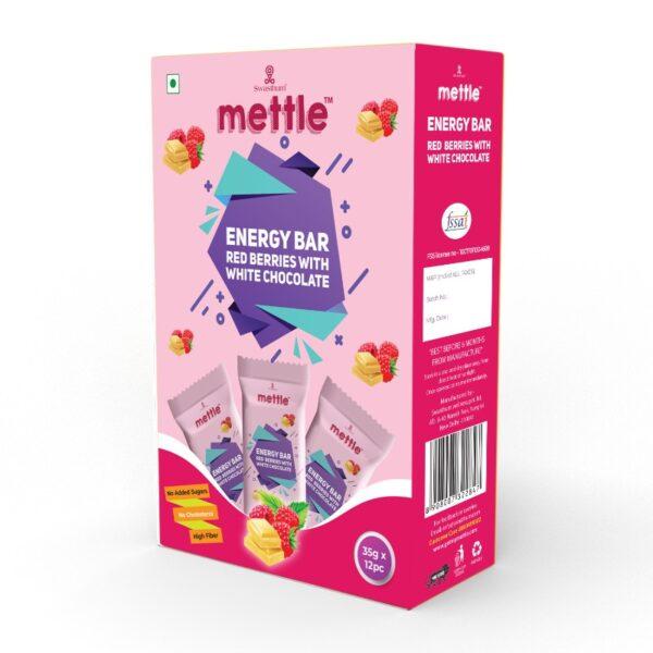mettle-red-berries-energy-bars-pack-of-12-420g