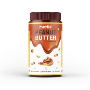 mettle-dark-chocolate-peanut-butter-907g