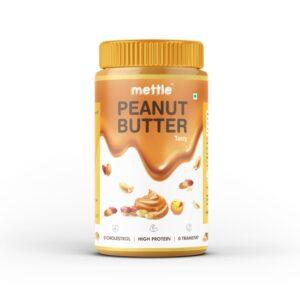 mettle-tasty-classic-peanut-butter-907g