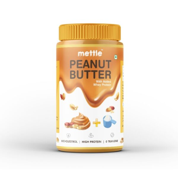 mettle-added-whey-protein-peanut-butter-907g