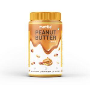 mettle-crunchy-peanut-butter-907g