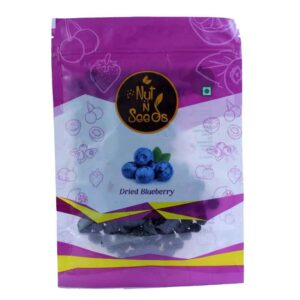 nut-n-seeds-dried-blueberry-150g