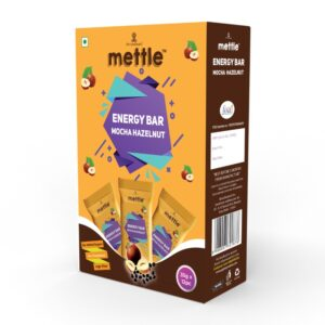 mettle-mocha-hazelnut-energy-bars-pack-of-12-420g