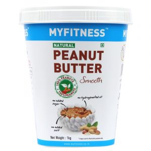 myfitness-natural-smooth-peanut-butter-1kg