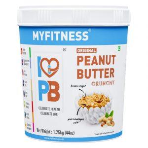 myfitness-original-crunchy-peanut-butter-1250g