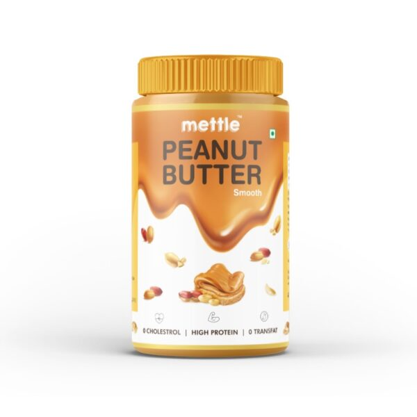mettle-creamy-smooth-peanut-butter-907g
