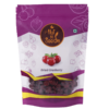 Nut n Seeds Dried Cranberry Pack of 3