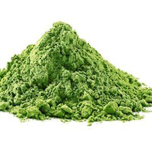 Mittal Teas Matcha Green Tea