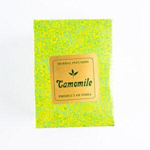 mittal-teas-pure-chamomile-100g