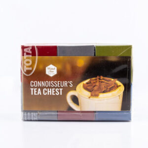 mittal-teas-connoisseurs-chest-tea-100g