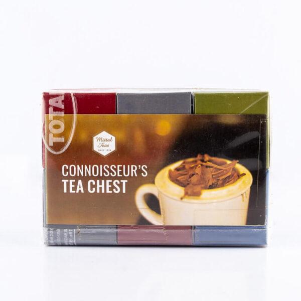 mittal-teas-connoisseurs-chest-tea-100g