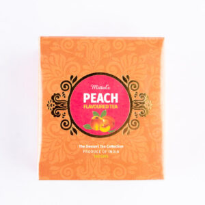 mittal-teas-peach-tea-100g