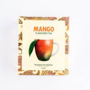 mittal-teas-mango-flavoured-tea-100g