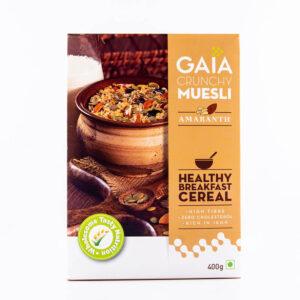 gaia-organics-amaranth-muesli-400g