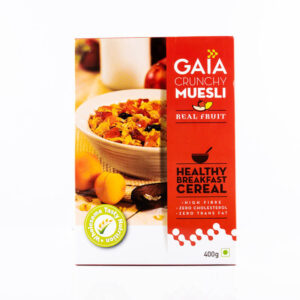 gaia-organics-real-fruit-muesli-400g