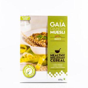 gaia-organics-diet-muesli-400g