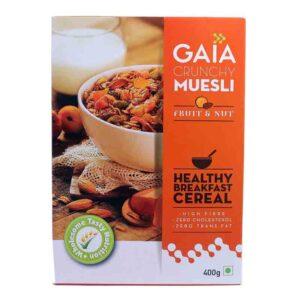 gaia-organics-fruit-nut-muesli-400g
