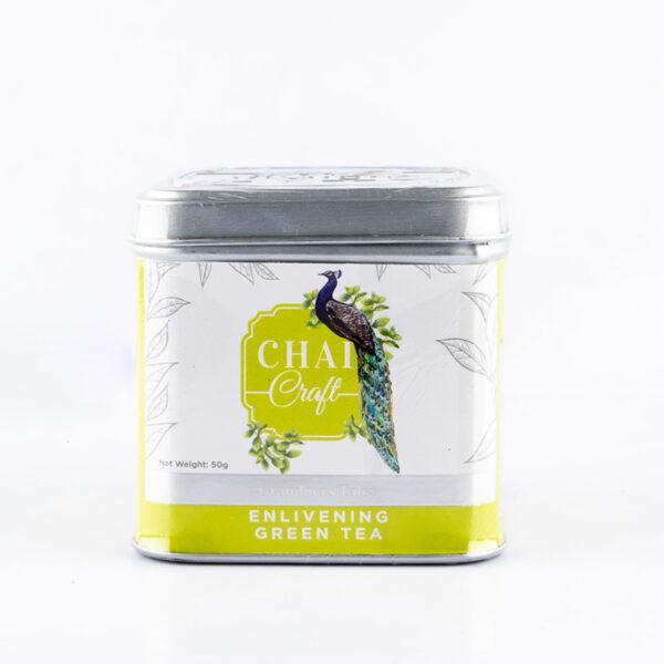 chai-craft-with-turmeric-cardamom-tulsi-green-tea-50g