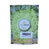 greenbrrew-green-coffee-beans-powder-200g