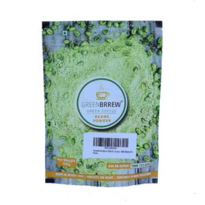 greenbrrew-green-coffee-beans-powder-200g