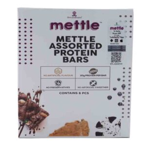 mettle-assorted-protein-bar-pack-of-6-360g