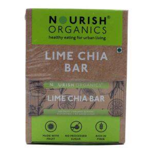 nourish-organics-lime-chia-bar-180g