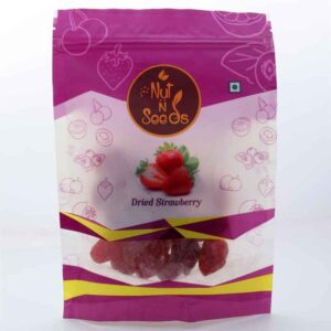 nut-n-seeds-dried-strawberry-150g