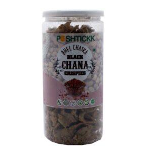 poshtick-black-chana-crispies-150g
