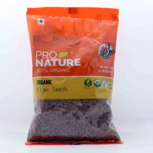 pro-nature-flax-seeds-200g