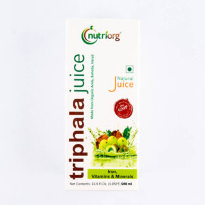 nutriorg-triphala-juice-500ml