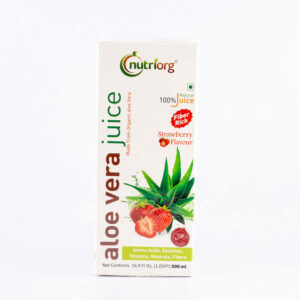 nutriorg-aloevera-strawberry-juice-500ml