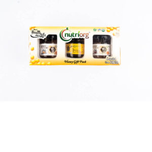 nutriorg-gift-pack-of-honey-150g