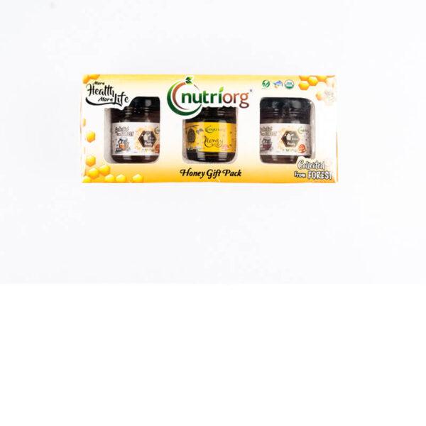 nutriorg-gift-pack-of-honey-150g