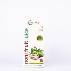 nutriorg-noni-juice-500ml