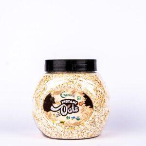 nutriorg-instant-oats-500g-2