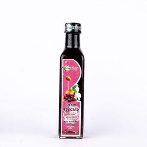 nutriorg-hemobooster-juice-250-ml