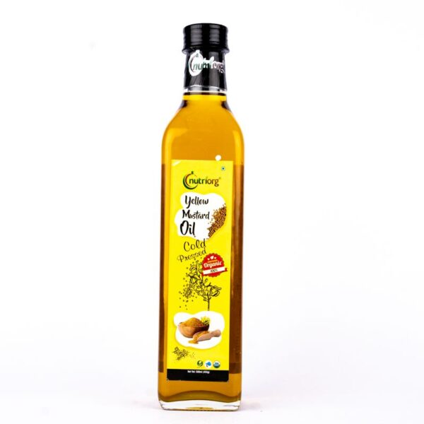 nutriorg-yellow-mustard-oil-500ml