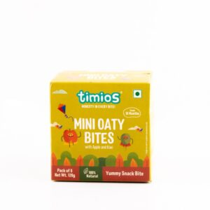 timios-apple-kiwi-energy-bars-120g