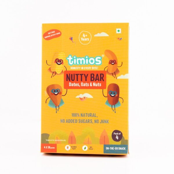 timios-nutty-energy-bar-120g