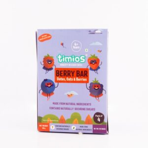 timios-berry-energy-bar-120g