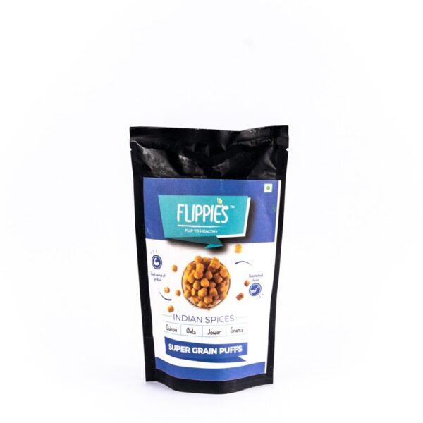 flippies-indian-spices-super-grain-puffs-40g